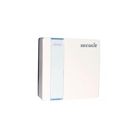 SECURE - Sonde de température Z-Wave SES302