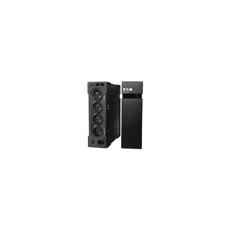 EATON - Onduleur Eco 800 FR USB