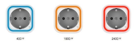 smart plug 6