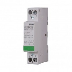 QUBINO Switch 32 A for SMART METER