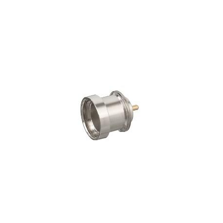 Wiser EER53060 - Adapter GIACOMINI-ventil