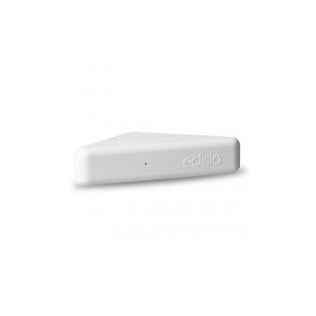 EDISIO - temperatur-Sensor mit 868,3 MHz