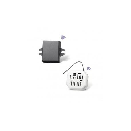 EDISIO - Pack automatismus portal