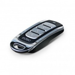 EDISIO - Remote control e-Trendy 868,3 MHz - 4 Channels
