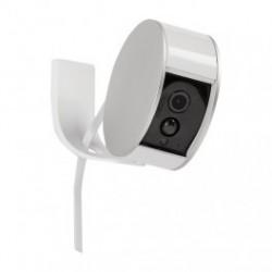 MYFOX - Staffa di montaggio a parete per videocamera MyFox