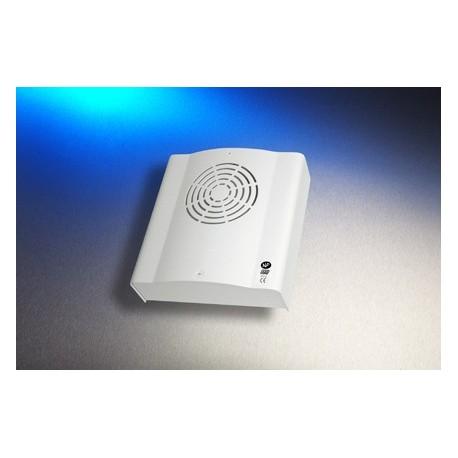500 Elmdene - Sirène alarme filaire intérieure avec batterie