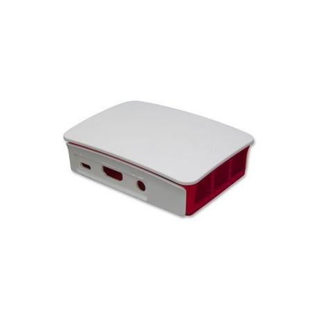Raspberry PI3 - Boitier officiel pour Raspberry Pi 3