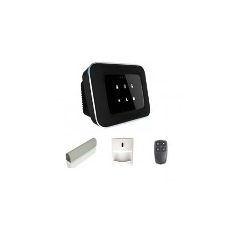 Myfox - Pack HC Pro