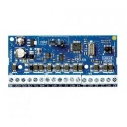 Alarme NEO - DSC module d'extension 8 entrées