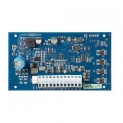 Powerseries NEO - DSC-fuente de alimentación 12V / 1A con extensión de 4 salidas PGM