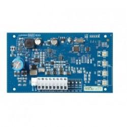 DSC PowerSeries - fuente de Alimentación 12V / 1a para la alarma NEO