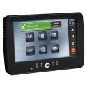 NEO PowerSeries - Clavier tactile pour alarme NEO couleur noir