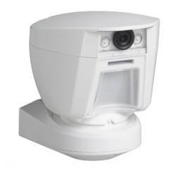 NEO PowerSeries DSC - Détecteur IRP caméra extérieure portée 12M