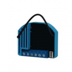 Qubino ZMNHVD1 - Micro-module variateur 0-10V Z-Wave Pplus