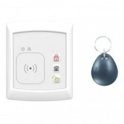 MyFox - Teclado RFID FO3005