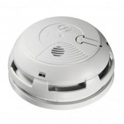 MyFox - smoke Detector DAAF DO4003
