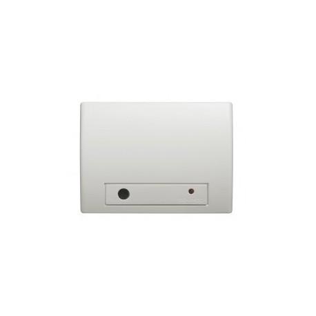 Alarme NEO PowerSeries DSC - Détecteur bris de vitre