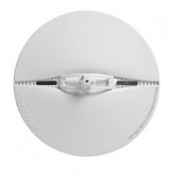 Alarm NEO DSC PowerSeries - Detektor von rauch-und wärmeabzugsanlagen