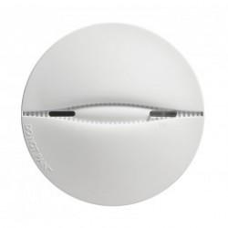 Alarma PowerSeries NEO DSC - Detector de humo PG8926