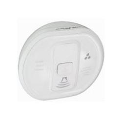 CO8M alarm The Sugar - Honeywell detector carbon monoxide detector wireless CO8M