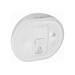 CO8M alarm-Zucker - Honeywell-detektor kohlenmonoxid-alarm wireless CO8M