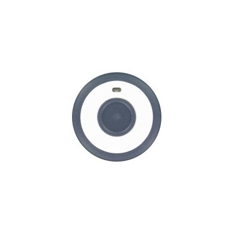 Le Sucre - Honeywell bouton panique TCPA1B