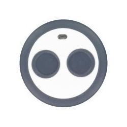 Honeywell TCPA2B - Botón de pánico de dos botones