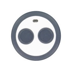 Honeywell TCPA2B - panic Button two buttons