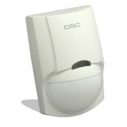 DETECTOR PIR 12M DSC ( PACK DE 6)