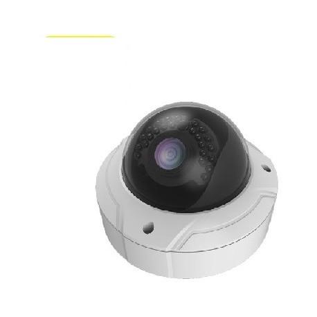 wbox ip dome kamera 1080p dome megapixel ip wide varifokal au en wbox. Black Bedroom Furniture Sets. Home Design Ideas