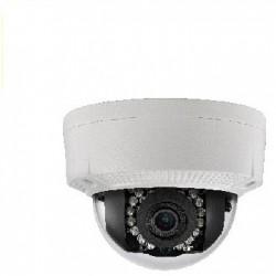 Caméra Dôme IP 3MP - Dôme IP 3MP extérieure WBOX