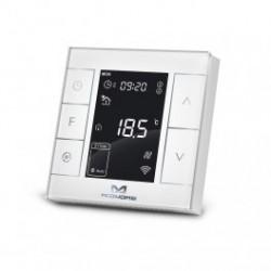 MCOHOME MH7-EH - Thermostat für kessel Z-Wave Plus