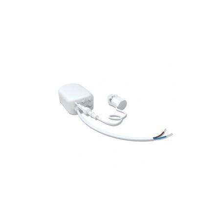 AEON LABS - Compteur de consommation électrique Z-Wave Plus (1C 60A)
