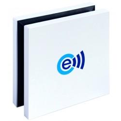 Energeasy Connect - Cuadro de Automatización del hogar multi-protocolo