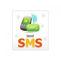 El Azúcar HONEYWELL - Suscripción-2 años GSM / SMS