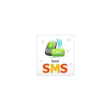 Le Sucre HONEYWELL - Abonnement 2 ans GSM / SMS