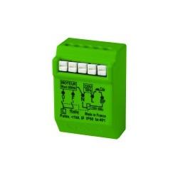 Energeasy - Module met sluiter YOKIS