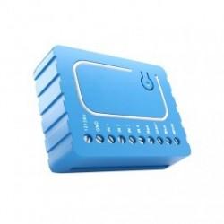 Qubino ZMNHWD1 - Module variateur RGBW Z-Wave Plus ZMNHWD1