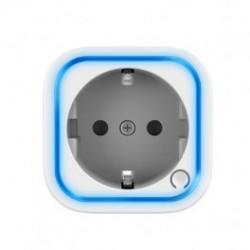 AEON LABS ZW099 - Mini-jack regulador de luz Z-Wave Más con conso-medidor de