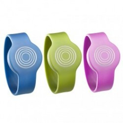 Somfy bracelets for children 2401403