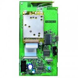 Infinite transmitter GSM MC55