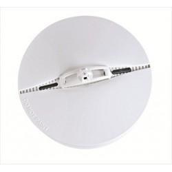 MCT-427 - Detector de humo y calor VISONIC