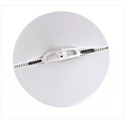 MCT-427 - smoke Detector and heat VISONIC