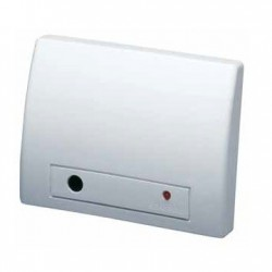 GB-501 PG2 Visonic - Detector, glass break