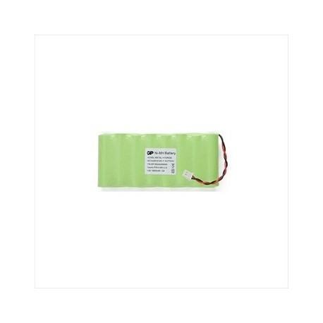 Pile lithium Visonic - Pile lithium centrale PowerMax Plus