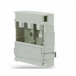 Einbeinstativ RBB01 - Batteriefach für VXIR