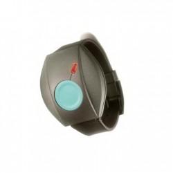 MCT-211 Visonic - Bracelet émetteur étanche Visonic