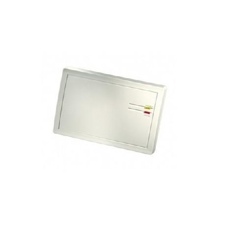 MCR308 Visonic - récepteur Vionic pour alarme filaire