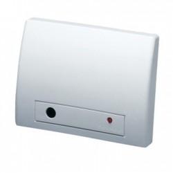 MCT-501 Visonic - Détecteur bris de vitre