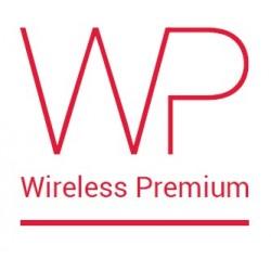 PG8905 SONDE DSC Wireless Premium - Sonde extérieur pour détecteur de température PG8905